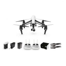 DJI Inspire 1 V2 Essentials Suite