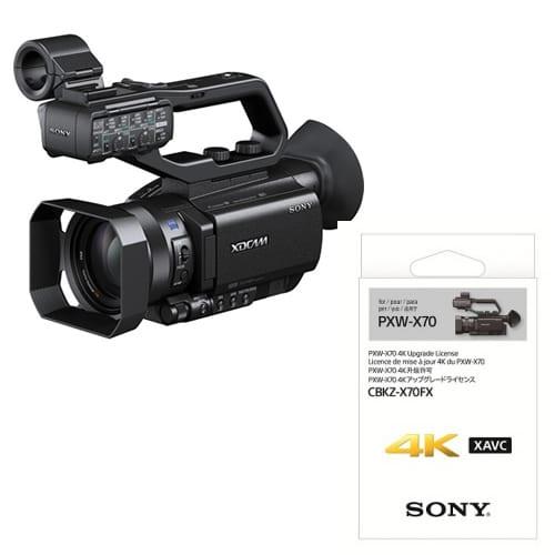 sony-pxw-70-4k