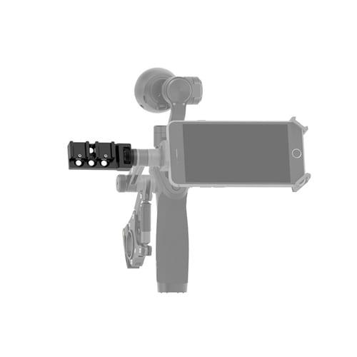 osmo-montura-universal-dji-5