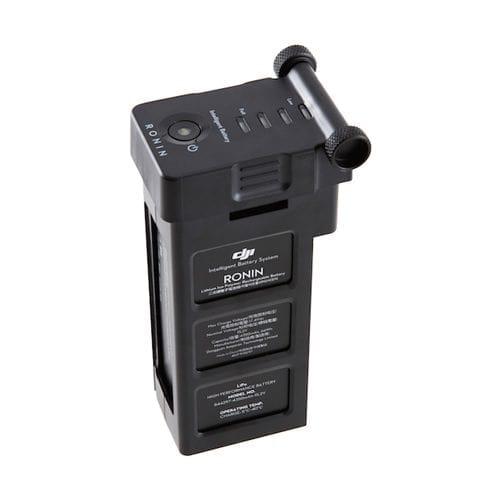 Batería para DJI Ronin
