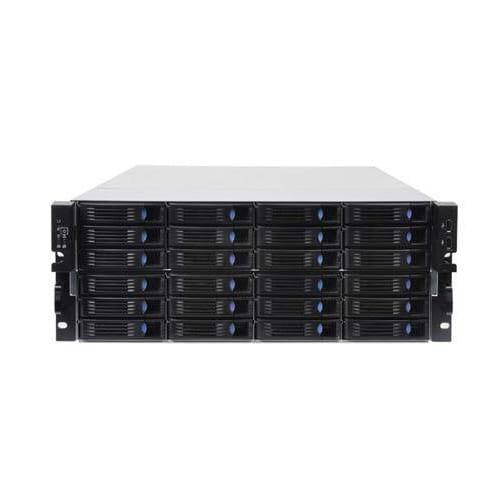 File Server 96 TB