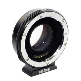 metabones-MB_SPEF-E-BT2