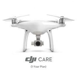 seguro-dji-care-phantom-4