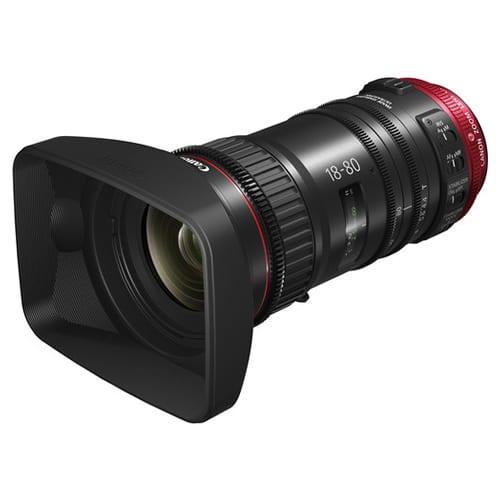 Canon-CN-E-18-80mm-T4.4