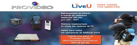 banner_liveu_web_v3