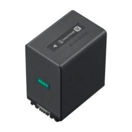 bateria-recargable-NP-FV100A-serie-V