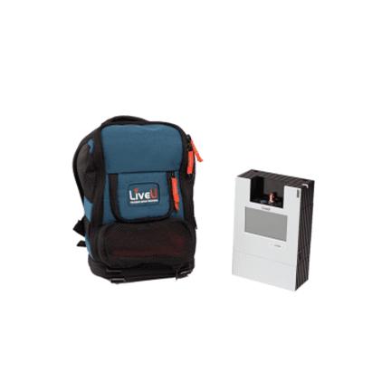 LiveU LU-500