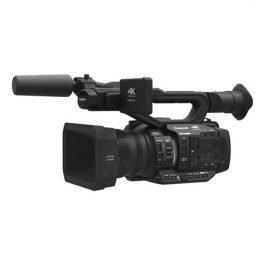 Cmara Canon EOS C100