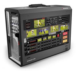 case-510-ST