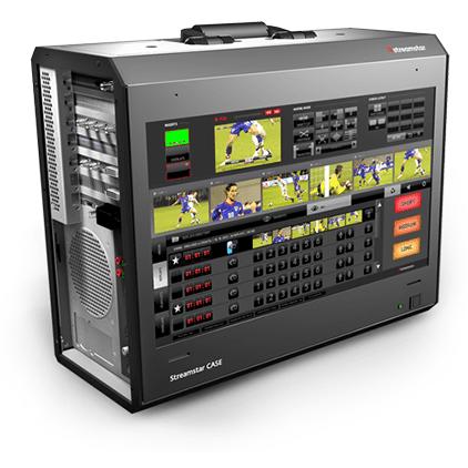 case-710-ST