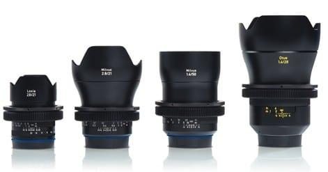 lens-gear-zeiss-1-todas