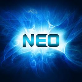 Comprar Channel In a Box - NEO al mejor precio - Provideo