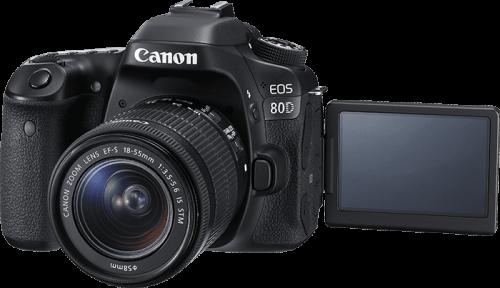 CANON_EOS80D_EFS1855