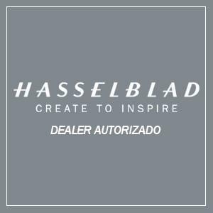 hasselblad_dealer