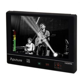 aputure-v-screen-vs-2-finehd