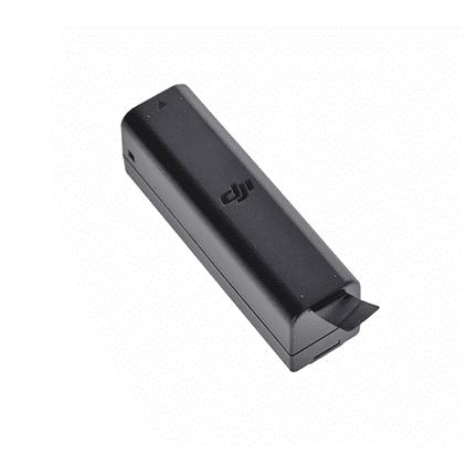 bateriagrande_2