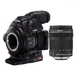 canon-c100-mark-2-optica-18-135-mm