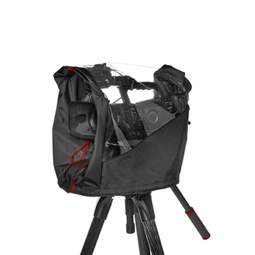 manfrotto-funda-impermeable-video-crc-15-pl