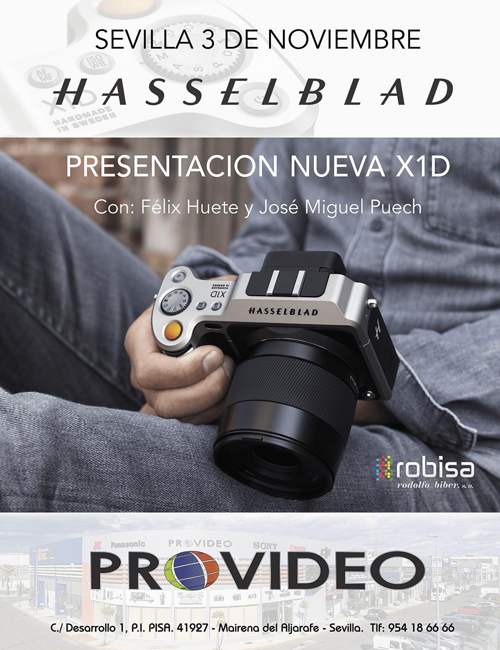 hasselblad_x1d_lifestyle_sitting_robisa2