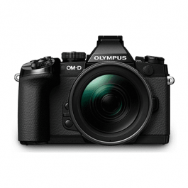 olympus-om-d-e-m1-camera-optica