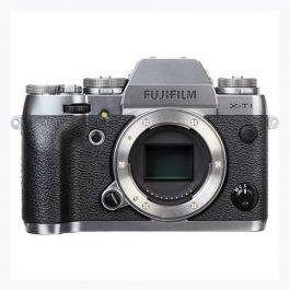 fujifilm-x-t1-graphite-silver-edition-1