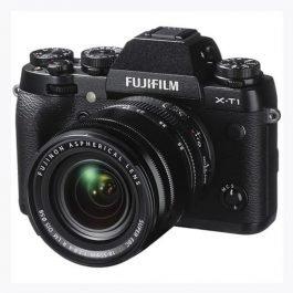fujifilm_x_t1_mirrorless_digital_camera