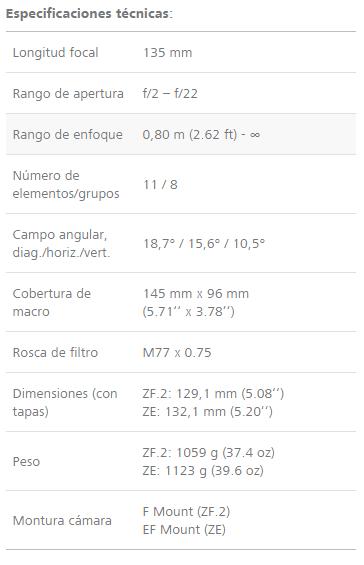 zeiss-loxia-135-2-nikon
