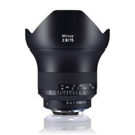 zeiss-loxia-15-2-8-nikon-1