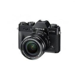 FUJIFILM-X-T20-Black-18-55