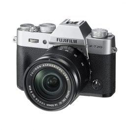 FUJIFILM-X-T20-Silver-16-50