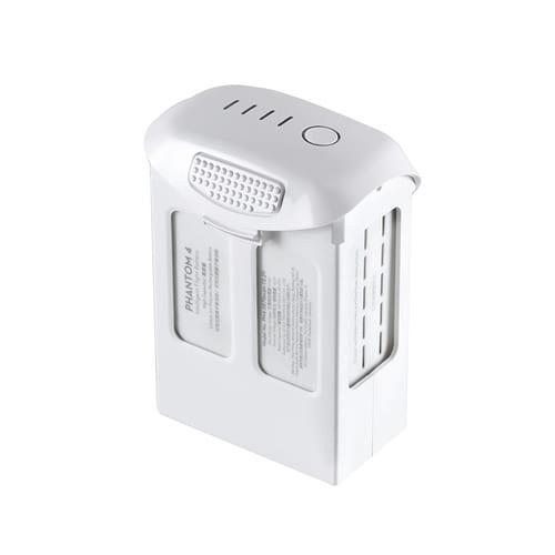 dji-bateria-phantom-4-5870-alta-capacidad