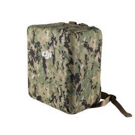 funda-mochila-phantom-4-camuflaje-verde