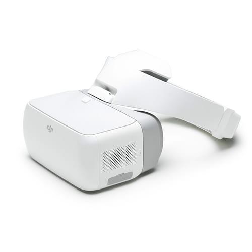 dji-goggles-3