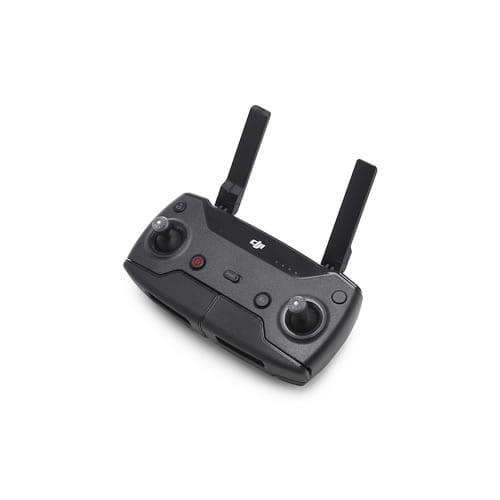 dji-spark-control-remoto-1