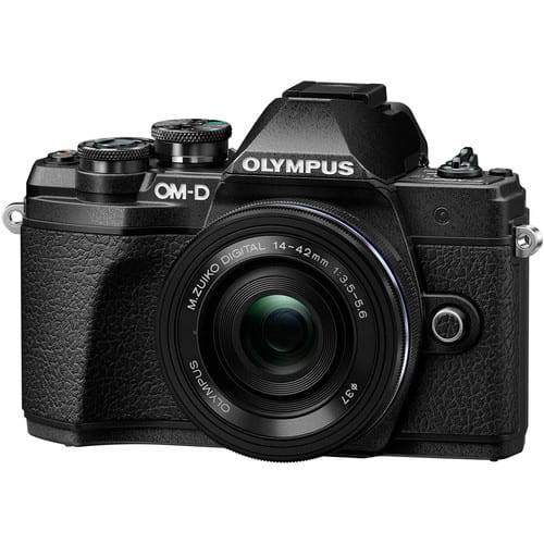 olympus-om-d-mark-3-kit-pancake-negro