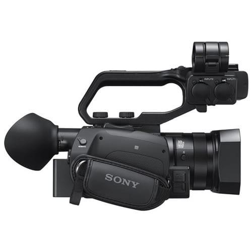 sony-hxr-nx80-2