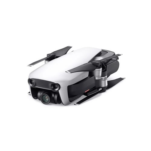 dji-mavic-air-7
