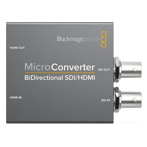 blackmagic-micro-converter-bidirectional-sdi-hdmi