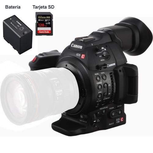 canon-eos-c100-mark-2-pack-promo