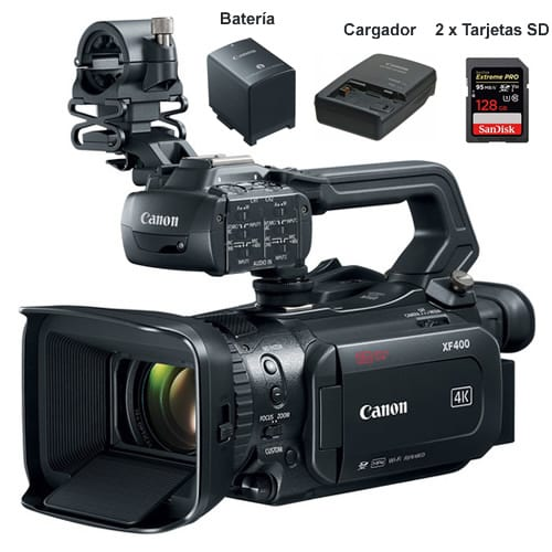 canon-xf400-pack-promo