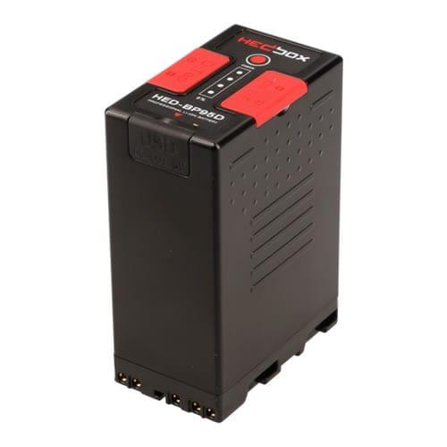 hed-box-bateria-bp95