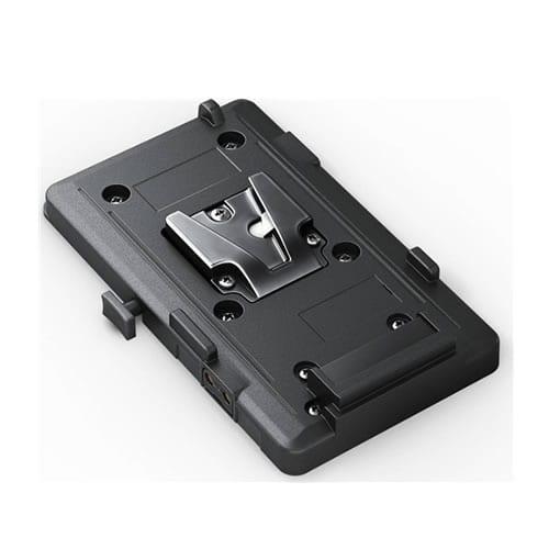 blackmagic-ursa-mini-pro-kit-3