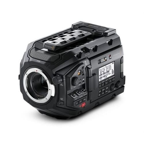 blackmagic-ursa-mini-pro-kit-4