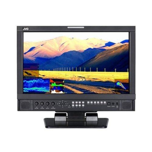 jvc-monitor-DT-G17E-1