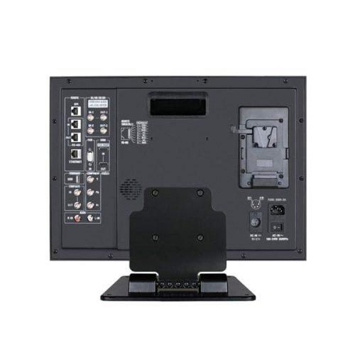 jvc-monitor-DT-G17E-2