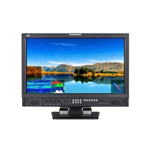 jvc-monitor-DT-G21E-1