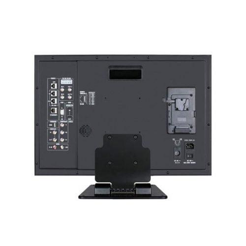 jvc-monitor-DT-G21E-2
