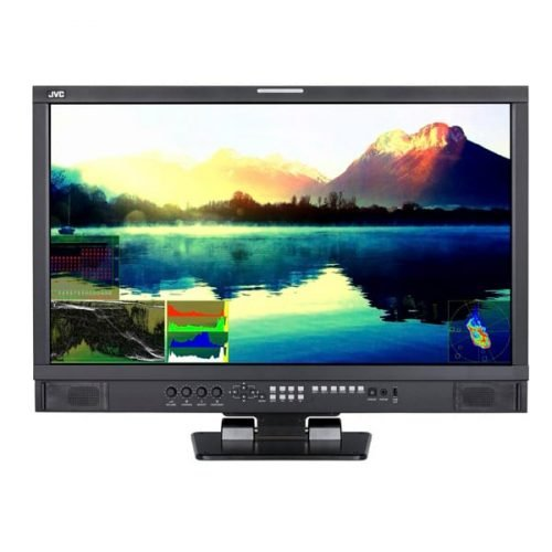 jvc-monitor-DT-G27E-1