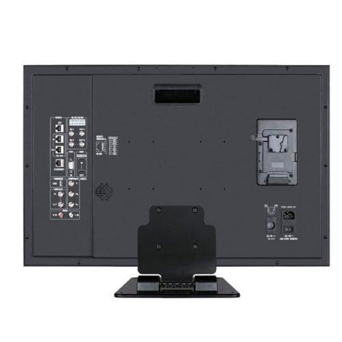 jvc-monitor-DT-G27E-2