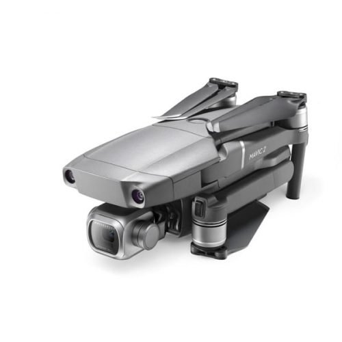 dji-mavic-pro-2-dron-2